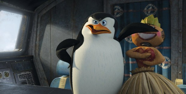 Les Pingouins de Madagascar (24) - copie