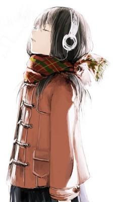 Stitch avatar